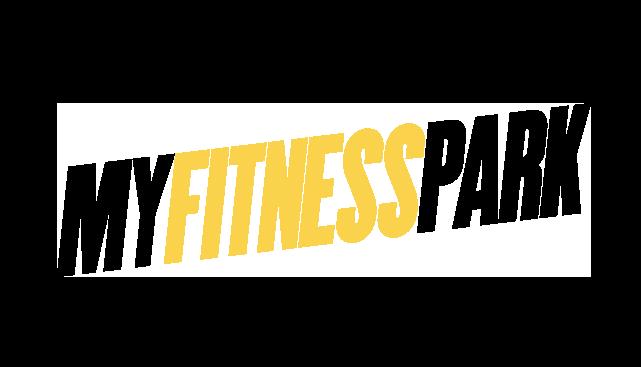 logo case fitness park