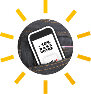 smartphone carton case celio mobile