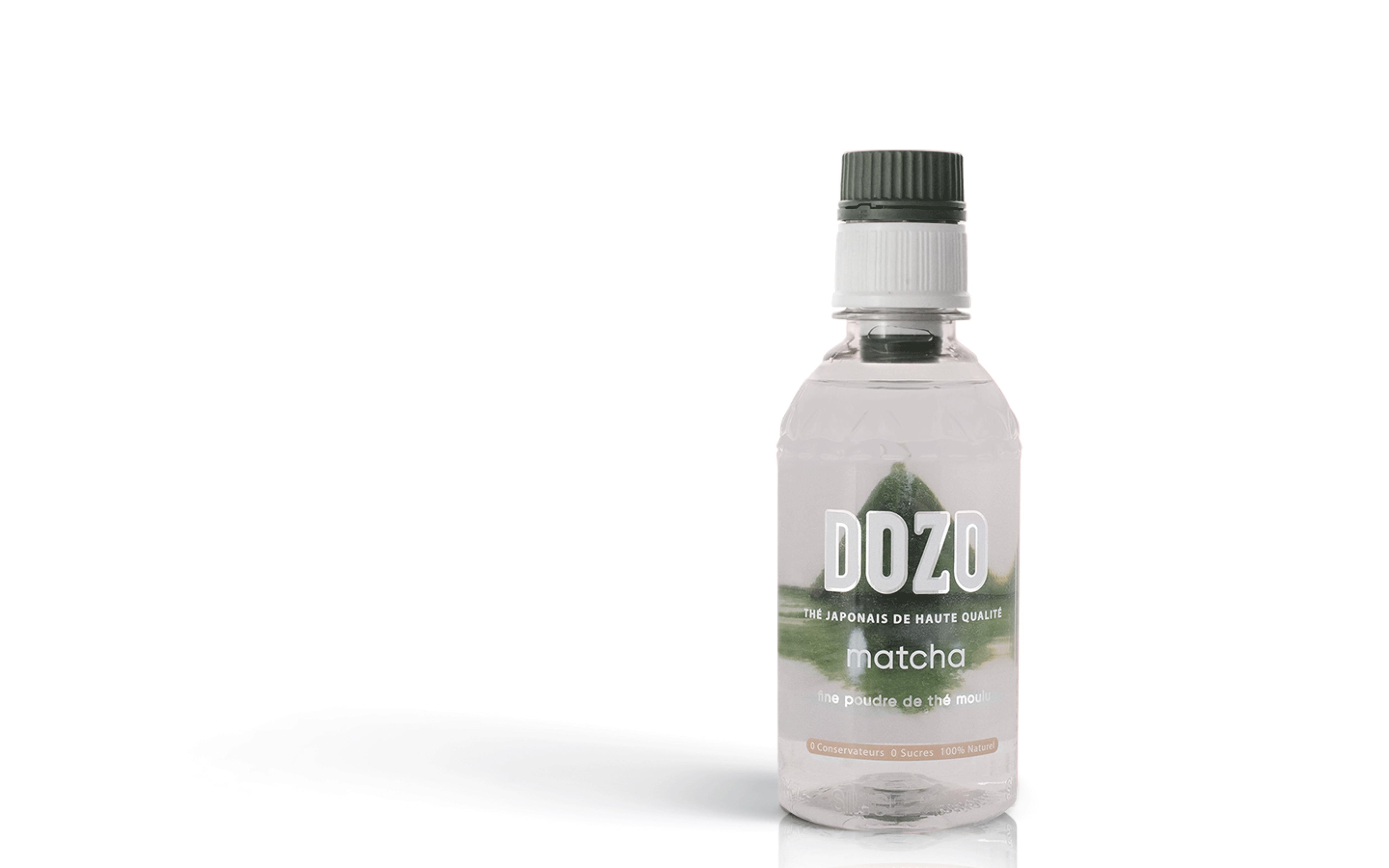 post preview dozo